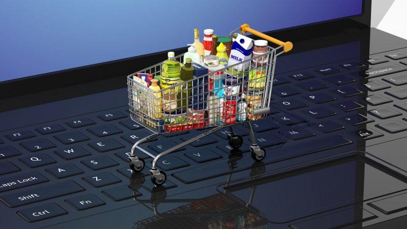 supermarket-me-delivery-sti-thessaloniki